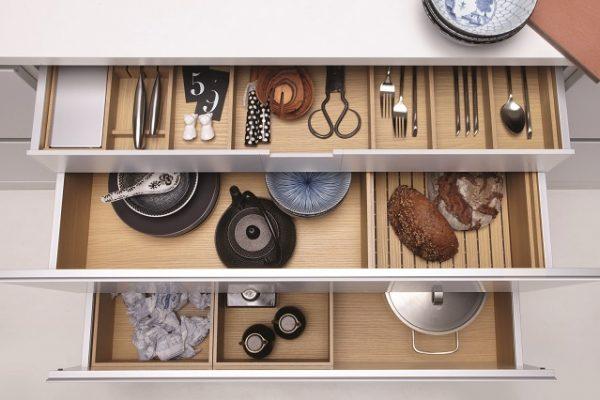 Pronorm keuken -1
