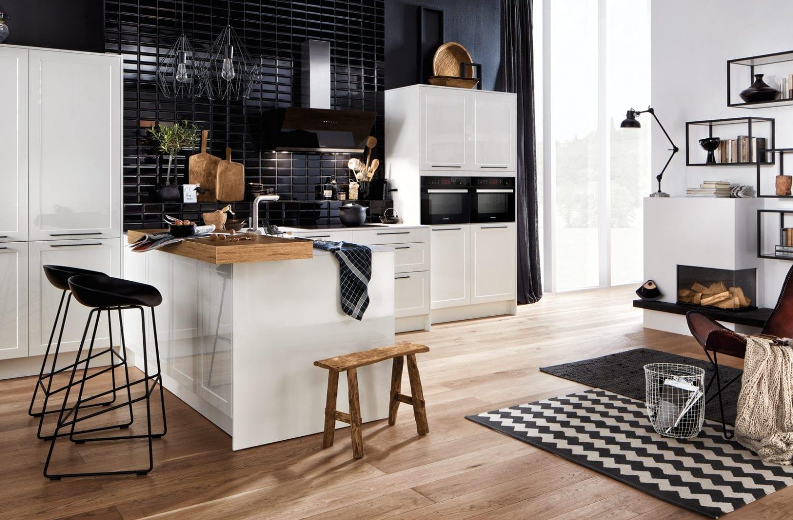 Systemat keukens goergen keukens jaar word je niet zomaar