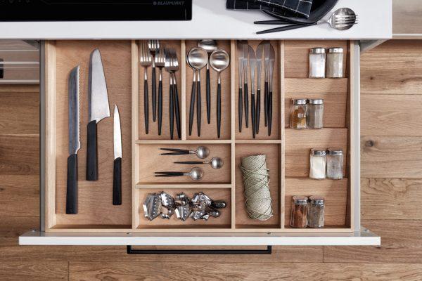 Systemat keuken -2
