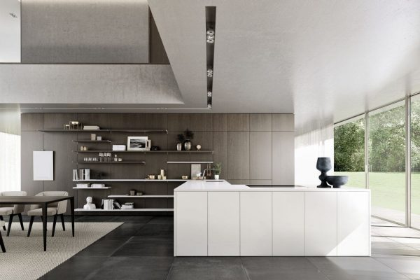 siematic pure -8