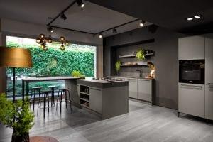 SieMatic keukens Goergen