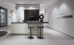 SieMatic Pure S4-1