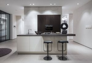 SieMatic keuken S5