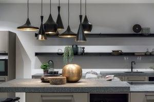 SieMatic Urban keuken S6