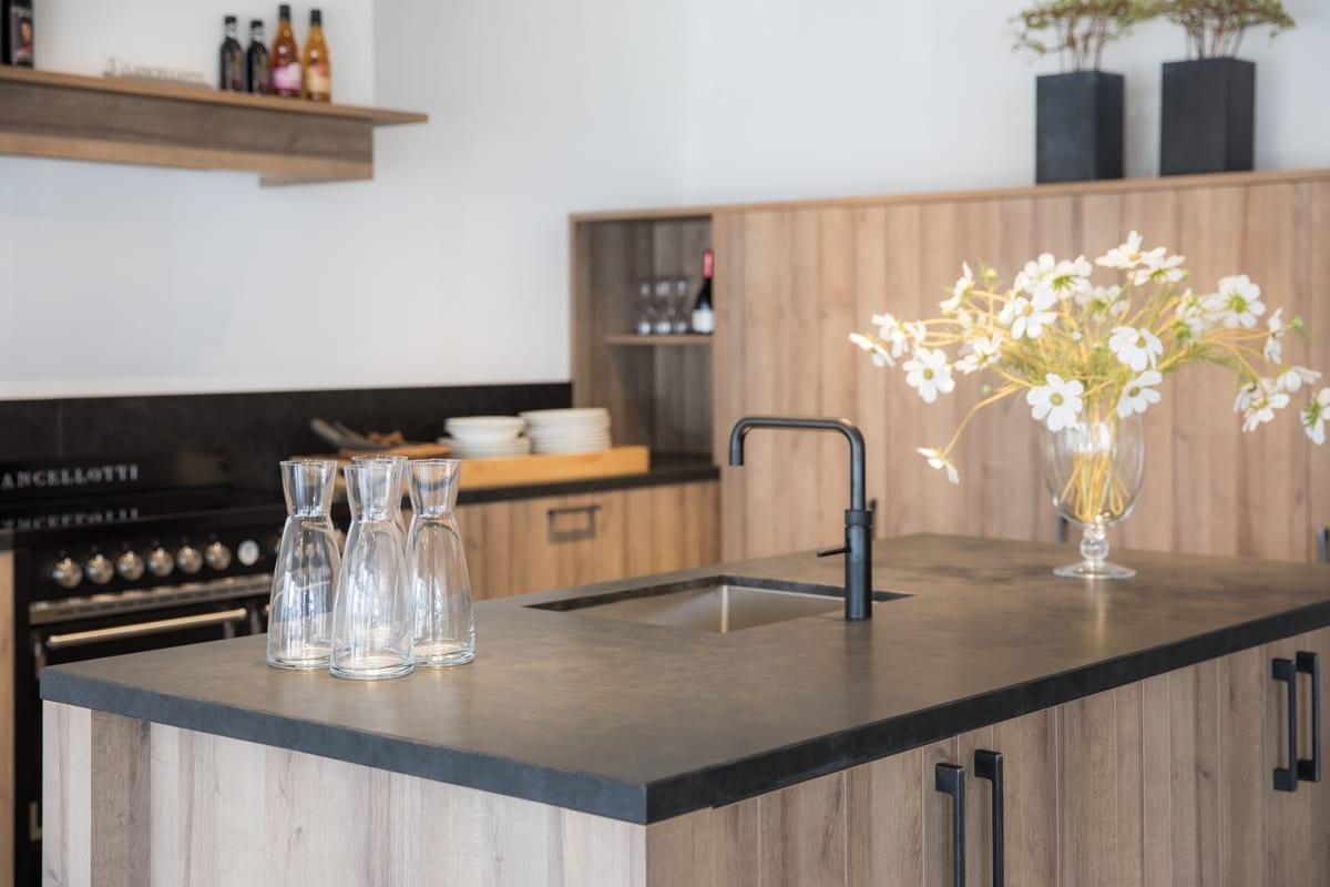 Goergen Keukens detail22