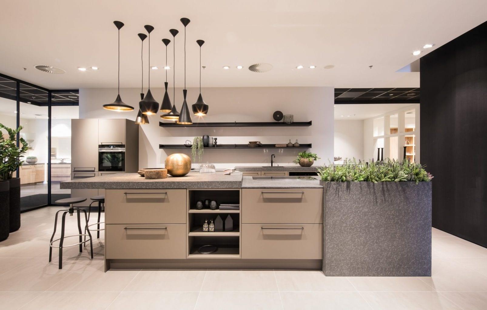 Siematic design u c design u c keukens u c collectie aswa keukens