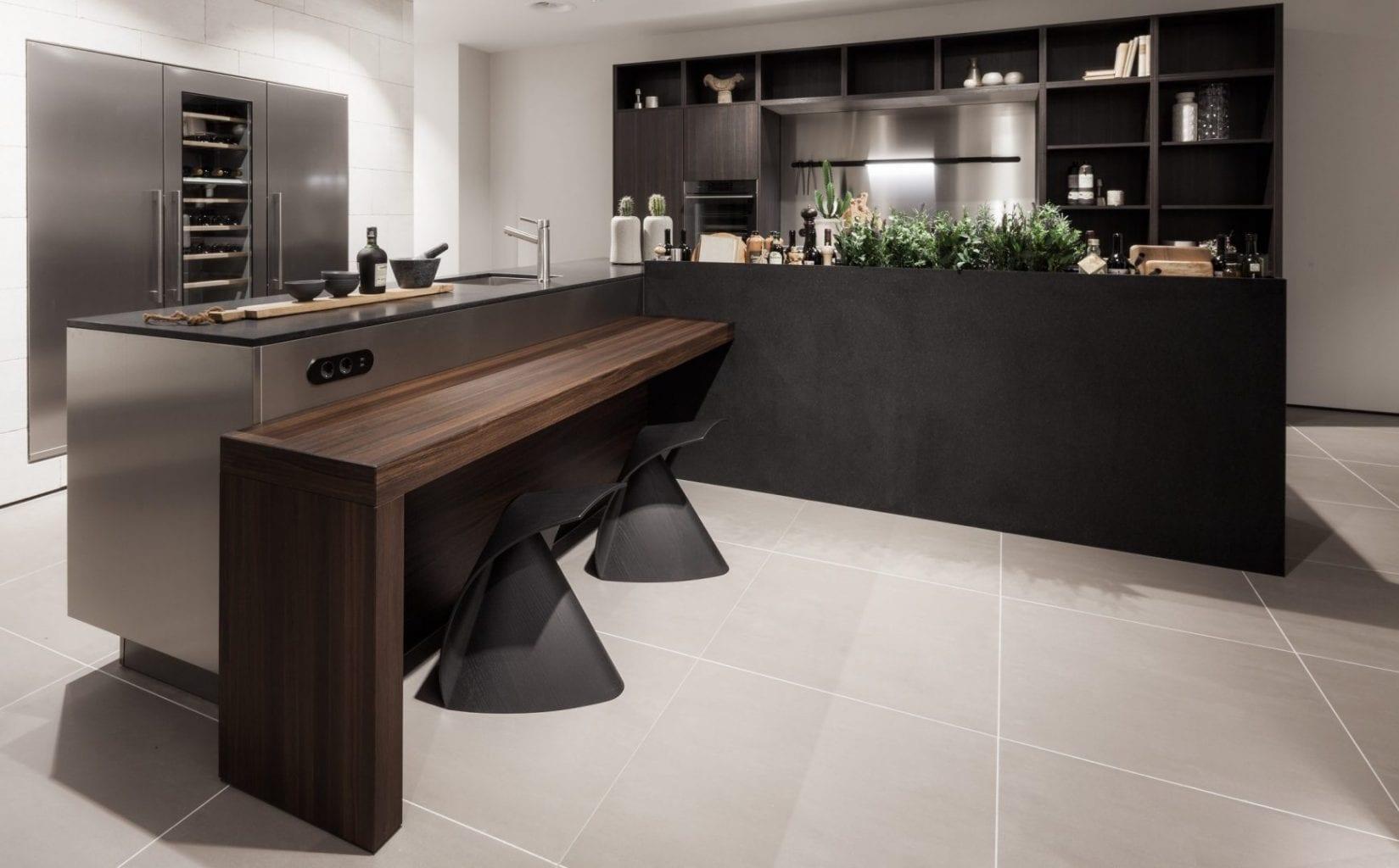Design Keukens Eindhoven : Keukens in regio eindhoven goergen keukens meubelplein ekkersrijt