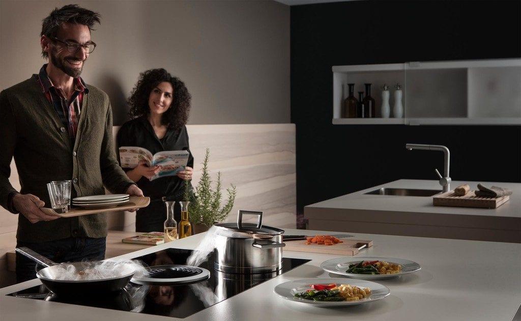 nieuws trends op keukengebied goergen keukens al 90 jaar. Black Bedroom Furniture Sets. Home Design Ideas