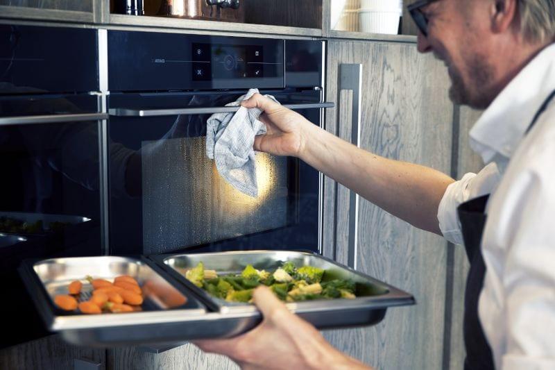 Trends In Keukenapparatuur : Nieuws & trends op keukengebied. goergen keukens al 90 jaar!