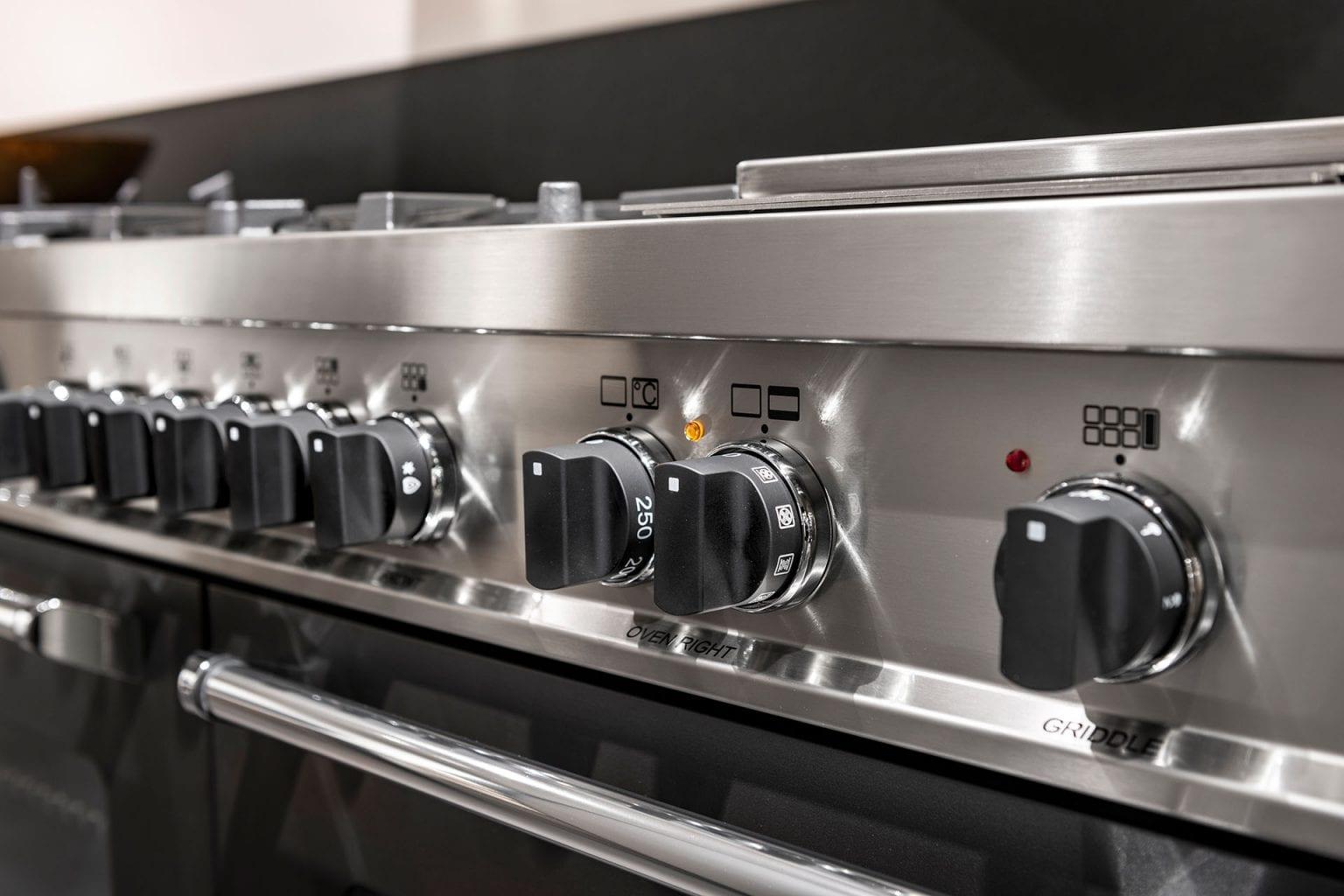 Keuken Apparatuur Merken : Keukenapparatuur van de beste merken bij goergen keukens