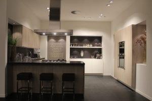 goergen-keukens-houtlook-hoekkeuken