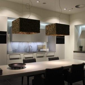 goergen-keukens-showroomkeuken