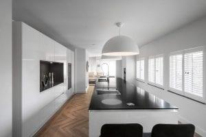 Design keuken Goergen Keukens