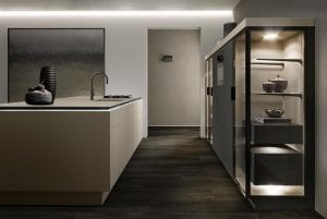 SieMatic-Pure-SLX-Iconic-Awards-2020-Best-of-the-Best (22)