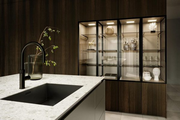 SieMatic-Pure-SLX-Iconic-Awards-2020-Best-of-the-Best (40)